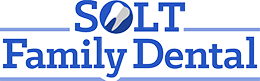 Solt Family Dental